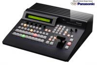 panasonic    AV-HS400AE Multi-format HD/SD Switcher