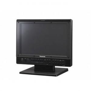 PANASONIC BT-L1500 ( MULTI-SYSTEM) MONITOR