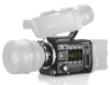 SONY    F-55  PAL/NTSC  with   1   year     support   by    pvt